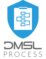 logo DMSL Process